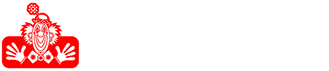 Memphis Kiddie Park Knowledgebase
